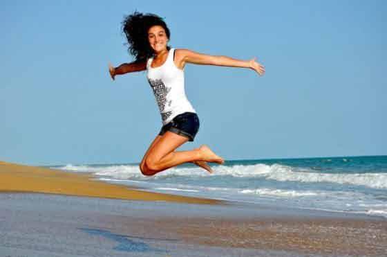 fitness-332278_640-e1470832356989