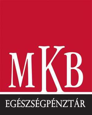 MKB-EP