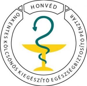 honved_web